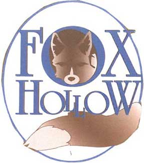 Fox Hollow Townhomes